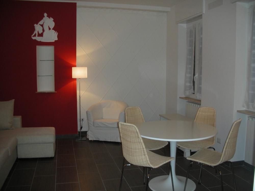 Ristrutturazioni for Esempi di ristrutturazione appartamento